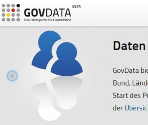govdata.de-screenshot1