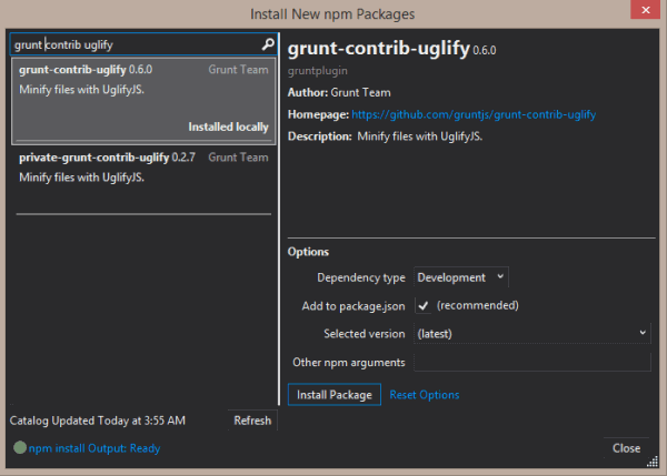 npm_installer_dialog
