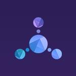 API Blueprint - API Documentation with powerful tooling