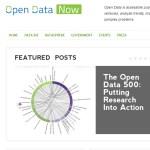 OpenDataNow.com